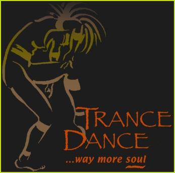 Trancedanslogo